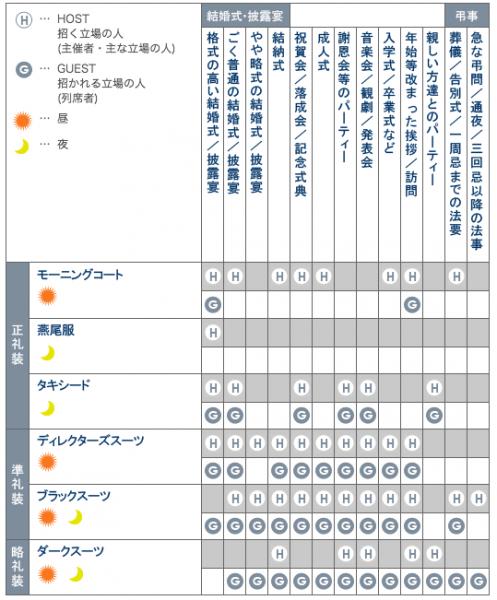 9BC16B9E-0928-4AD1-AECE-9040F69A048F