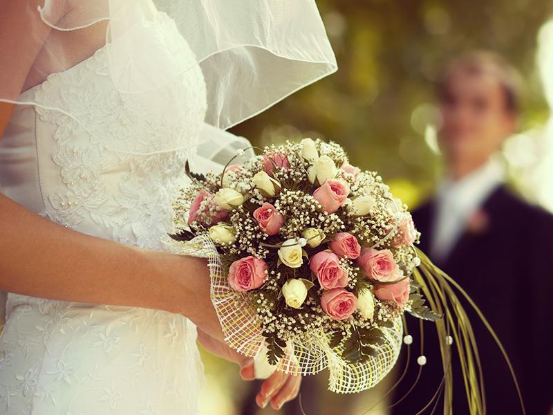 52結婚式場