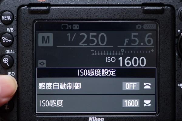 D9E9C588-FCA9-40A7-B855-ED04A1609EE9