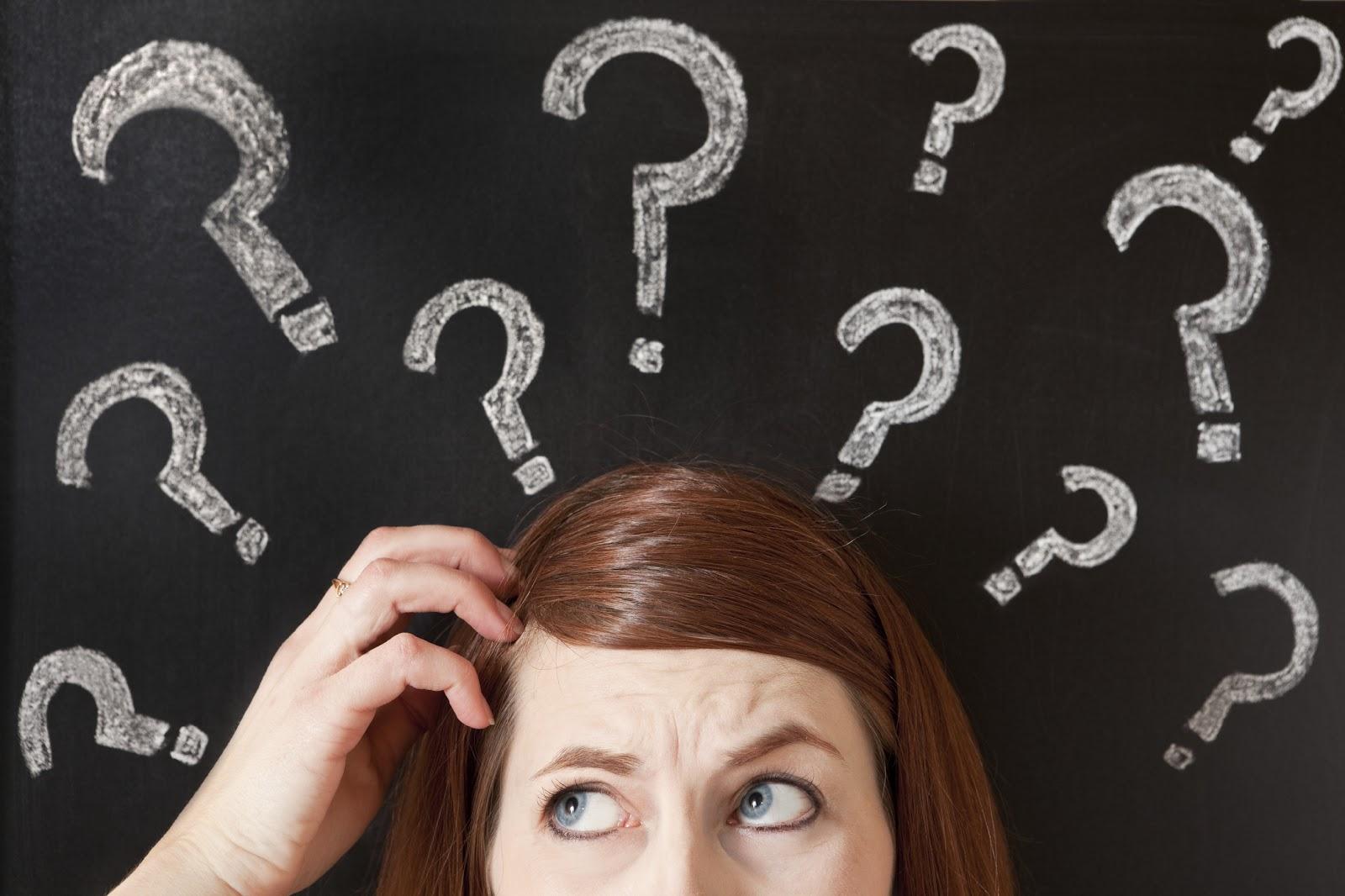 結婚式持ち込み料の疑問 新郎新婦が納得できない4つの理由 First