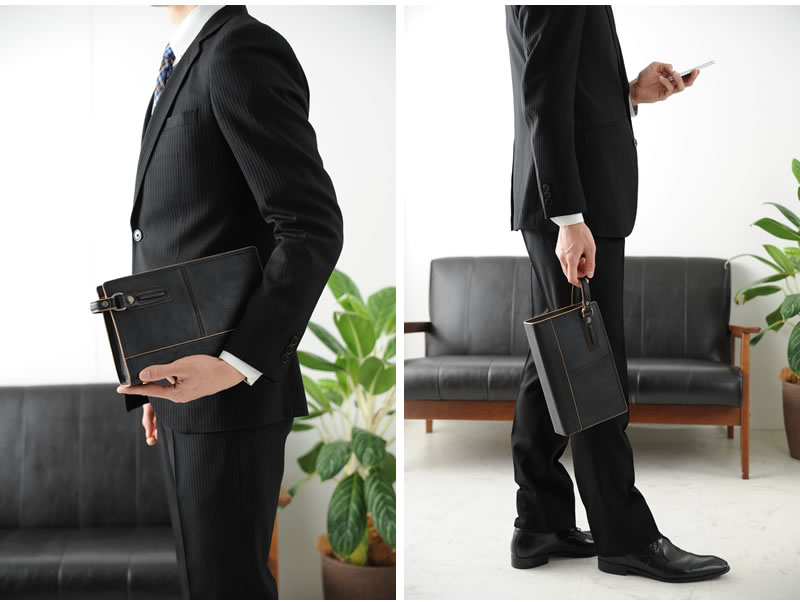 4269963afa08d 結婚式の男性マナー スーツ(服装)・靴・時計等お悩みまとめて解決 ...