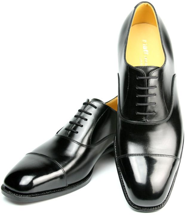 結婚式の男性マナー スーツ 服装 靴 時計等お悩みまとめて解決