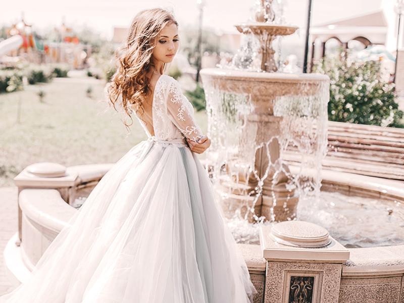 ドレス 色直し 式 結婚 お
